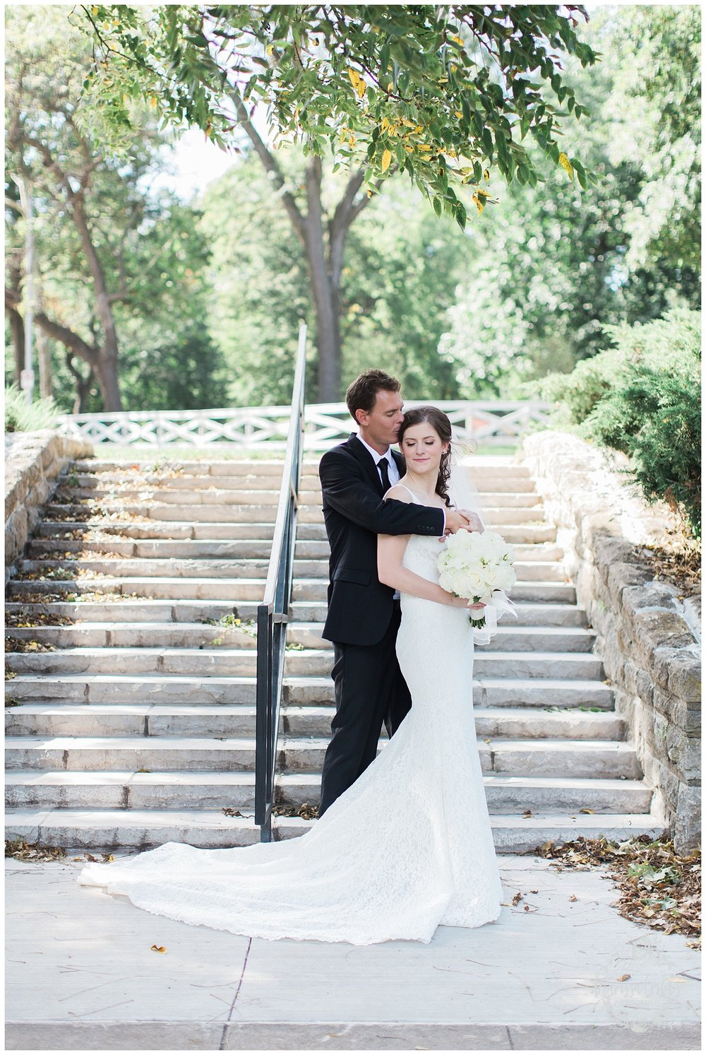 TERRACE ON GRAND WEDDING | MEGHAN & DAVYD | MARISSA CRIBBS PHOTOGRAPHY | CELEEBRATIONS OF LOVE_2945.jpg