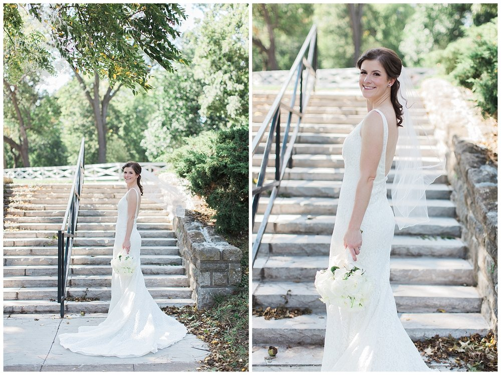 TERRACE ON GRAND WEDDING | MEGHAN & DAVYD | MARISSA CRIBBS PHOTOGRAPHY | CELEEBRATIONS OF LOVE_2948.jpg