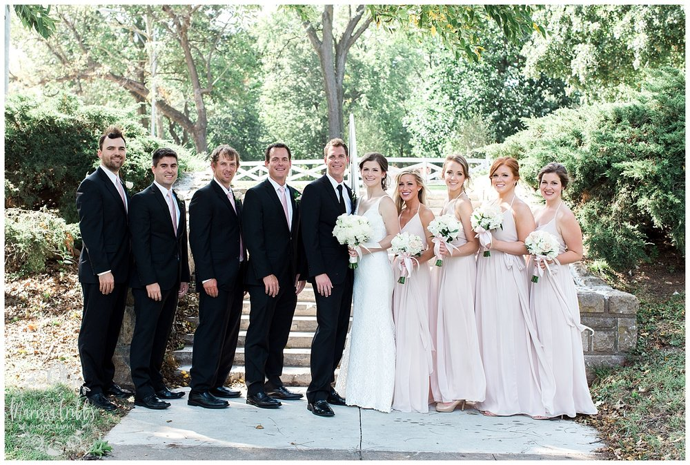TERRACE ON GRAND WEDDING | MEGHAN & DAVYD | MARISSA CRIBBS PHOTOGRAPHY | CELEEBRATIONS OF LOVE_2949.jpg