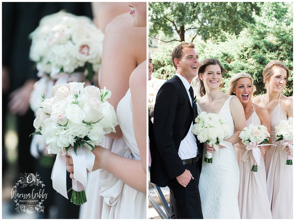 TERRACE ON GRAND WEDDING | MEGHAN & DAVYD | MARISSA CRIBBS PHOTOGRAPHY | CELEEBRATIONS OF LOVE_2950.jpg