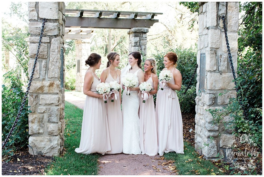 TERRACE ON GRAND WEDDING | MEGHAN & DAVYD | MARISSA CRIBBS PHOTOGRAPHY | CELEEBRATIONS OF LOVE_2954.jpg