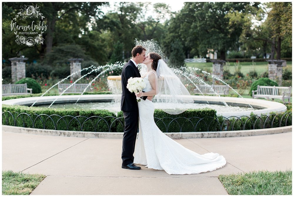 TERRACE ON GRAND WEDDING | MEGHAN & DAVYD | MARISSA CRIBBS PHOTOGRAPHY | CELEEBRATIONS OF LOVE_2961.jpg
