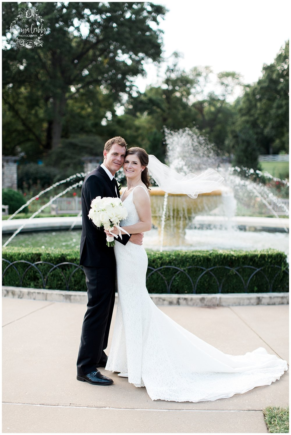 TERRACE ON GRAND WEDDING | MEGHAN & DAVYD | MARISSA CRIBBS PHOTOGRAPHY | CELEEBRATIONS OF LOVE_2962.jpg