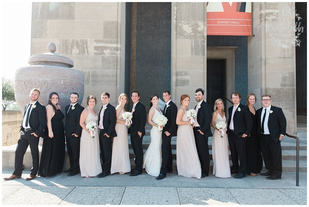 TERRACE ON GRAND WEDDING | MEGHAN & DAVYD | MARISSA CRIBBS PHOTOGRAPHY | CELEEBRATIONS OF LOVE_2965.jpg