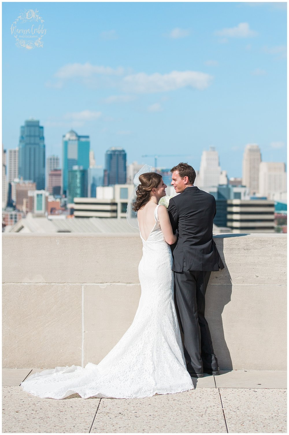 TERRACE ON GRAND WEDDING | MEGHAN & DAVYD | MARISSA CRIBBS PHOTOGRAPHY | CELEEBRATIONS OF LOVE_2969.jpg