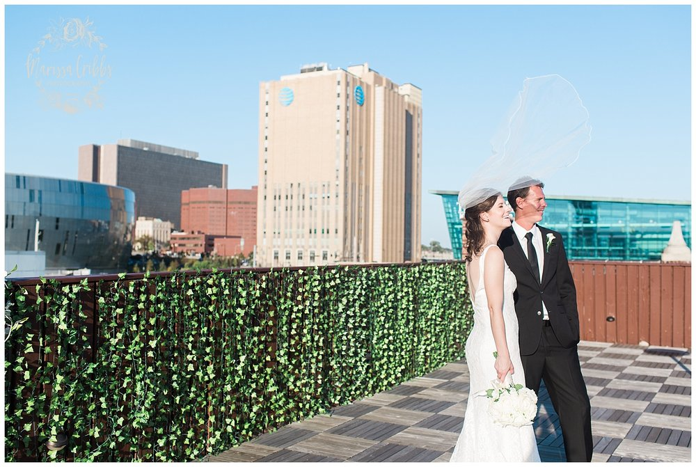 TERRACE ON GRAND WEDDING | MEGHAN & DAVYD | MARISSA CRIBBS PHOTOGRAPHY | CELEEBRATIONS OF LOVE_2975.jpg