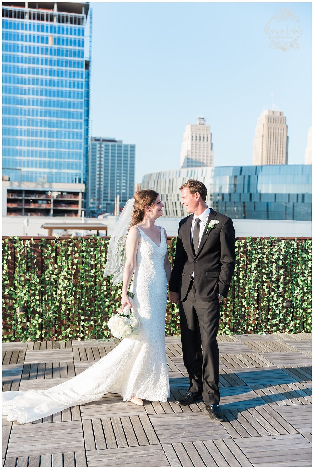 TERRACE ON GRAND WEDDING | MEGHAN & DAVYD | MARISSA CRIBBS PHOTOGRAPHY | CELEEBRATIONS OF LOVE_2976.jpg