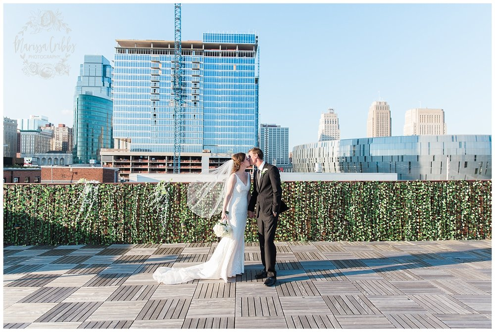 TERRACE ON GRAND WEDDING | MEGHAN & DAVYD | MARISSA CRIBBS PHOTOGRAPHY | CELEEBRATIONS OF LOVE_2977.jpg