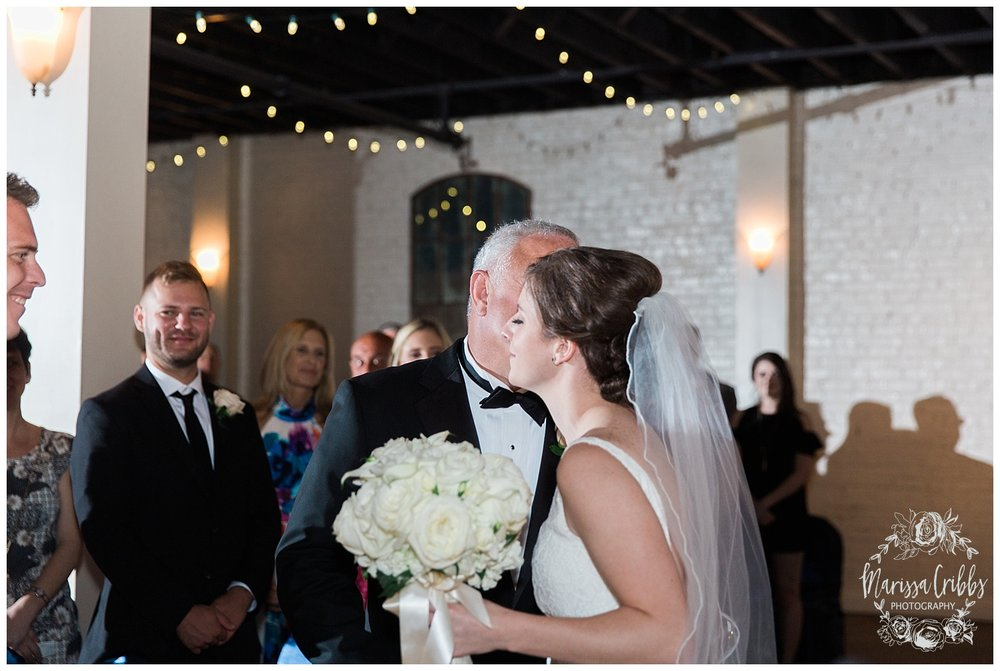 TERRACE ON GRAND WEDDING | MEGHAN & DAVYD | MARISSA CRIBBS PHOTOGRAPHY | CELEEBRATIONS OF LOVE_2986.jpg