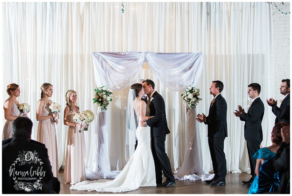 TERRACE ON GRAND WEDDING | MEGHAN & DAVYD | MARISSA CRIBBS PHOTOGRAPHY | CELEEBRATIONS OF LOVE_2993.jpg