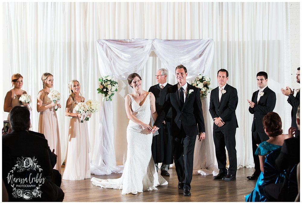 TERRACE ON GRAND WEDDING | MEGHAN & DAVYD | MARISSA CRIBBS PHOTOGRAPHY | CELEEBRATIONS OF LOVE_2994.jpg