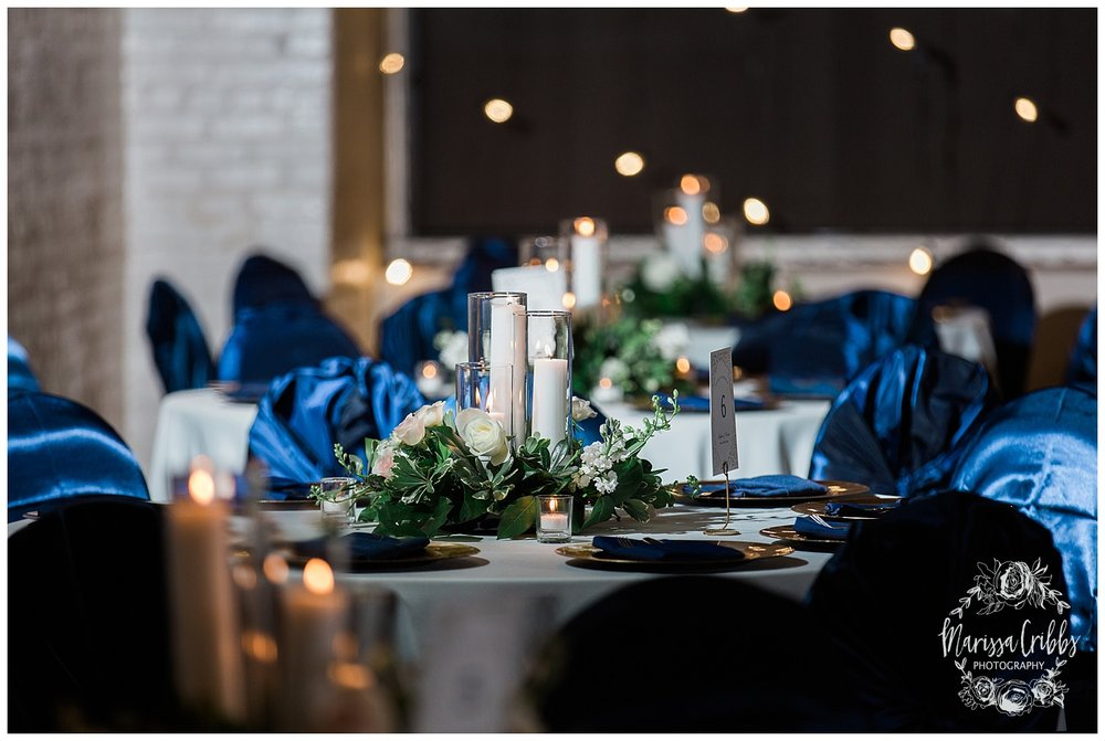 TERRACE ON GRAND WEDDING | MEGHAN & DAVYD | MARISSA CRIBBS PHOTOGRAPHY | CELEEBRATIONS OF LOVE_3002.jpg