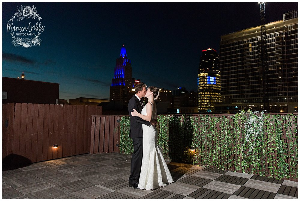 TERRACE ON GRAND WEDDING | MEGHAN & DAVYD | MARISSA CRIBBS PHOTOGRAPHY | CELEEBRATIONS OF LOVE_3005.jpg