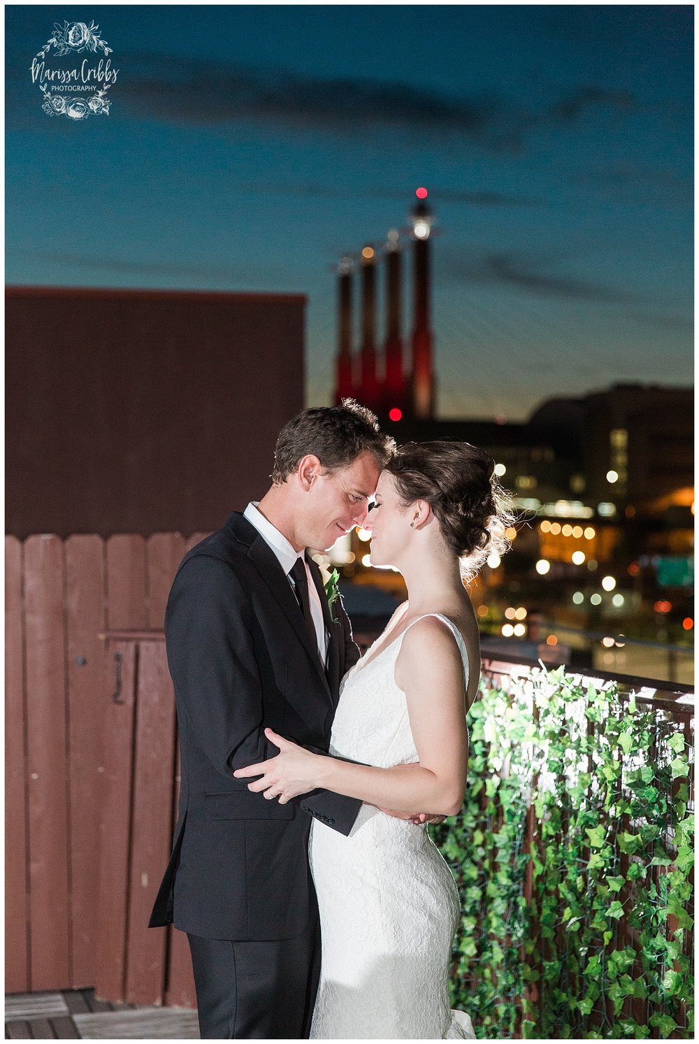 TERRACE ON GRAND WEDDING | MEGHAN & DAVYD | MARISSA CRIBBS PHOTOGRAPHY | CELEEBRATIONS OF LOVE_3006.jpg
