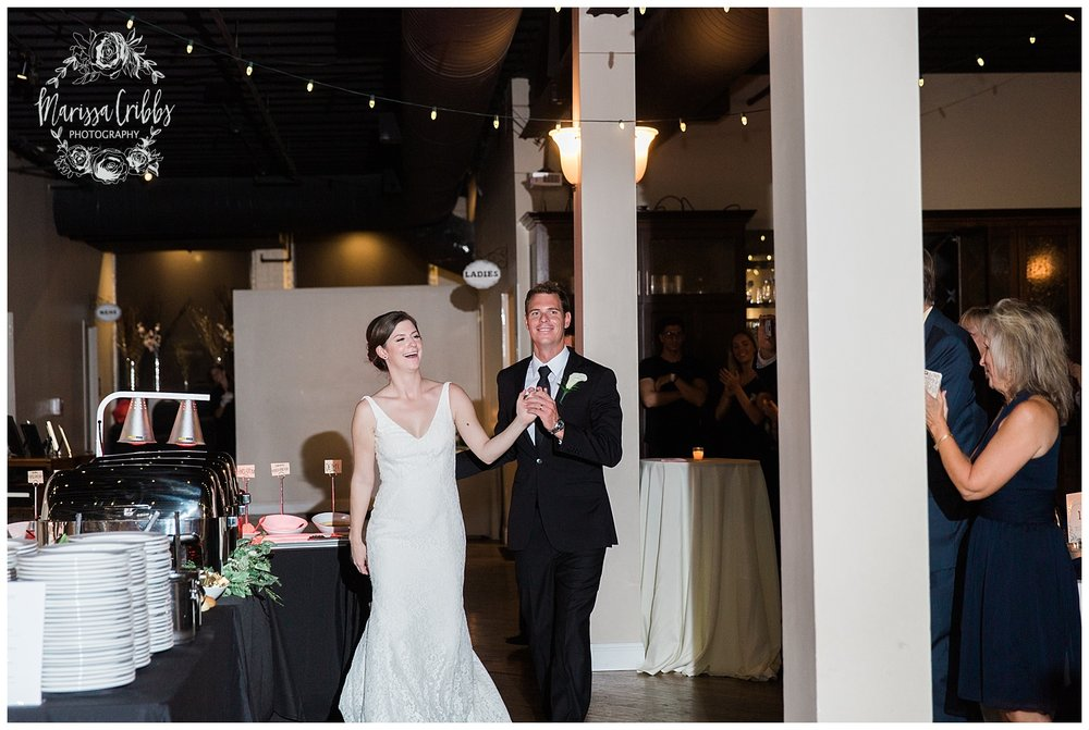 TERRACE ON GRAND WEDDING | MEGHAN & DAVYD | MARISSA CRIBBS PHOTOGRAPHY | CELEEBRATIONS OF LOVE_3008.jpg