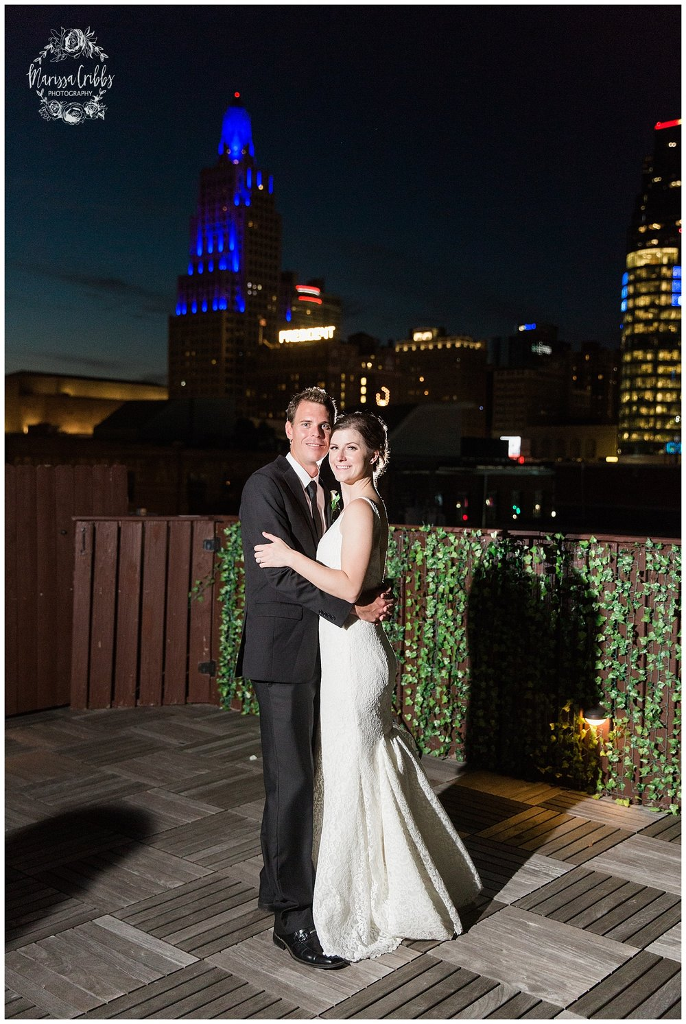 TERRACE ON GRAND WEDDING | MEGHAN & DAVYD | MARISSA CRIBBS PHOTOGRAPHY | CELEEBRATIONS OF LOVE_3007.jpg