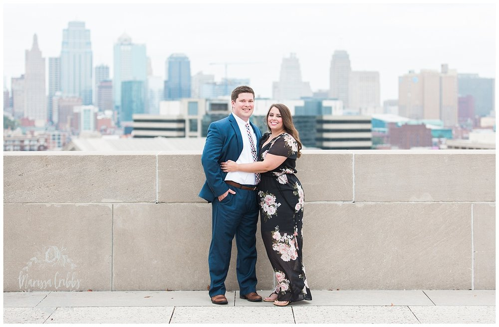 ANDREA & MICHAEL ENGAGEMENT | LIBERTY MEMORIAL ENGAGEMENT PHOTOGRAPHY | MARISSA CRIBBS PHOTOGRAPHY_3026.jpg