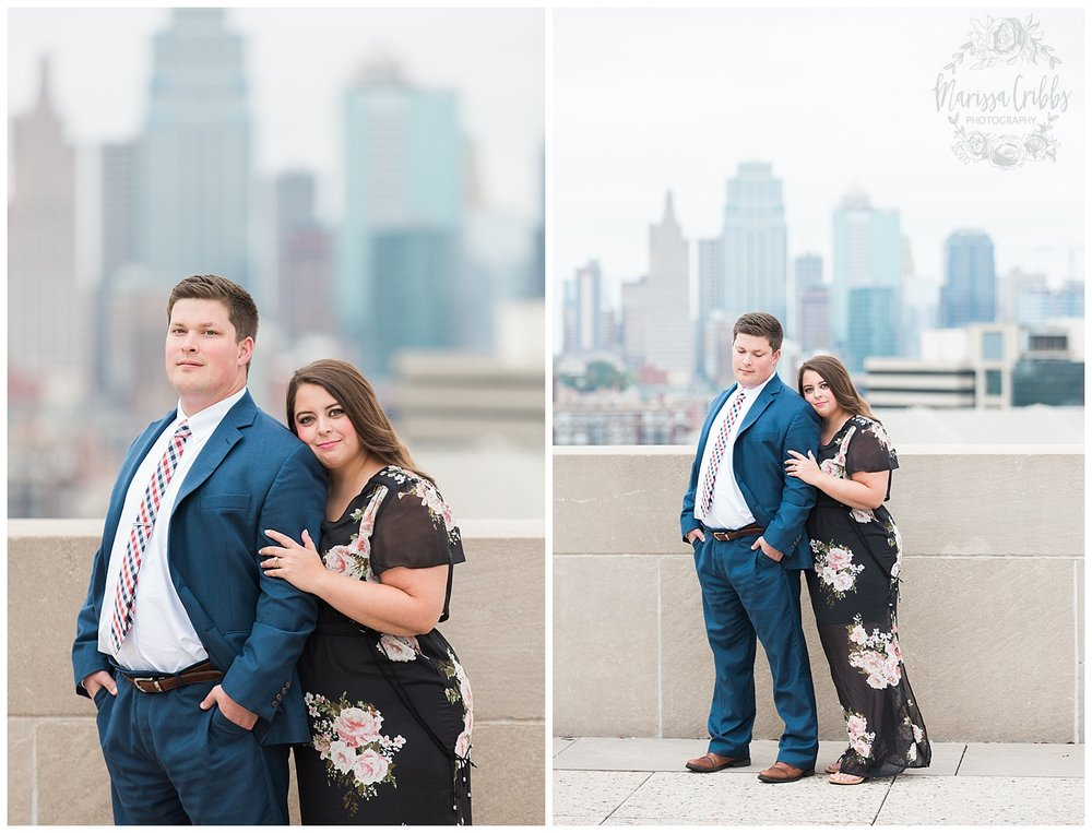 ANDREA & MICHAEL ENGAGEMENT | LIBERTY MEMORIAL ENGAGEMENT PHOTOGRAPHY | MARISSA CRIBBS PHOTOGRAPHY_3027.jpg