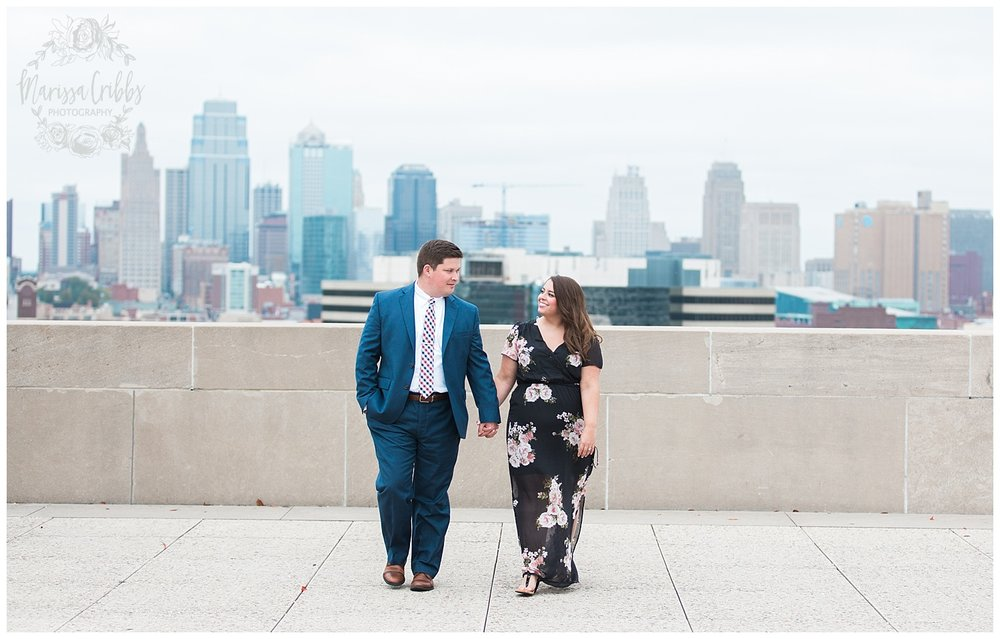 ANDREA & MICHAEL ENGAGEMENT | LIBERTY MEMORIAL ENGAGEMENT PHOTOGRAPHY | MARISSA CRIBBS PHOTOGRAPHY_3028.jpg
