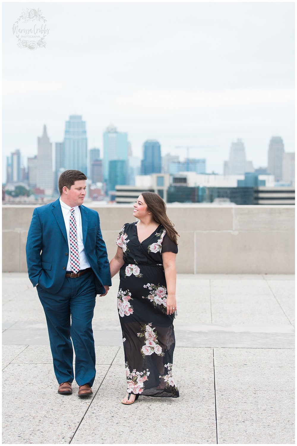 ANDREA & MICHAEL ENGAGEMENT | LIBERTY MEMORIAL ENGAGEMENT PHOTOGRAPHY | MARISSA CRIBBS PHOTOGRAPHY_3029.jpg