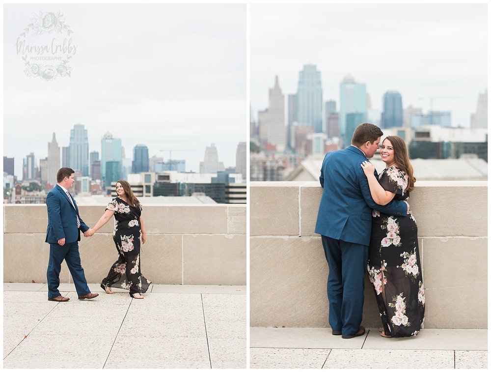 ANDREA & MICHAEL ENGAGEMENT | LIBERTY MEMORIAL ENGAGEMENT PHOTOGRAPHY | MARISSA CRIBBS PHOTOGRAPHY_3031.jpg