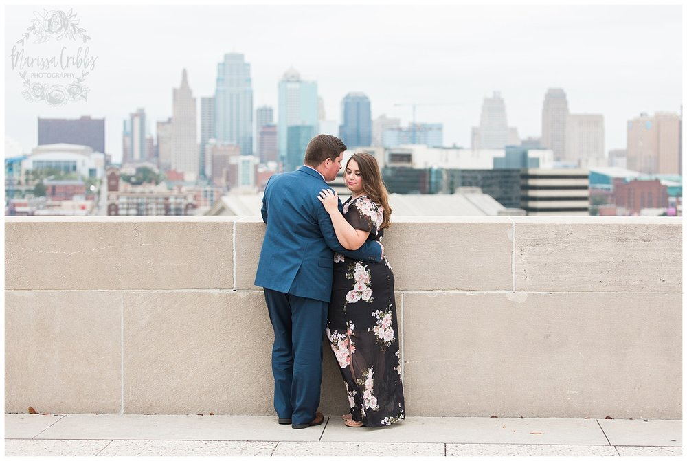 ANDREA & MICHAEL ENGAGEMENT | LIBERTY MEMORIAL ENGAGEMENT PHOTOGRAPHY | MARISSA CRIBBS PHOTOGRAPHY_3033.jpg