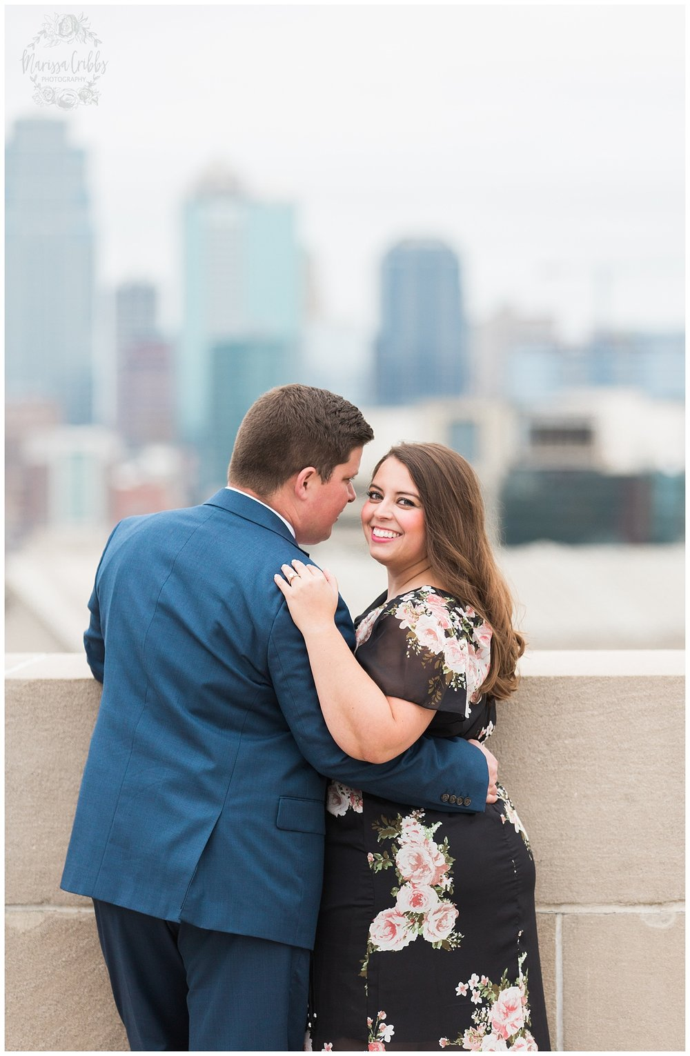 ANDREA & MICHAEL ENGAGEMENT | LIBERTY MEMORIAL ENGAGEMENT PHOTOGRAPHY | MARISSA CRIBBS PHOTOGRAPHY_3032.jpg