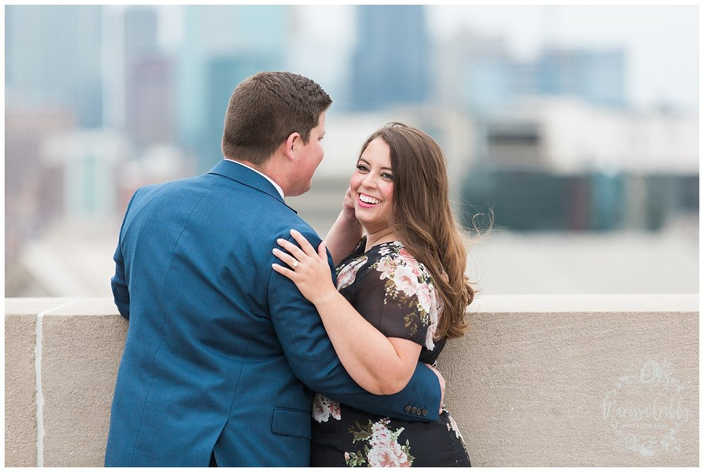 ANDREA & MICHAEL ENGAGEMENT | LIBERTY MEMORIAL ENGAGEMENT PHOTOGRAPHY | MARISSA CRIBBS PHOTOGRAPHY_3034.jpg