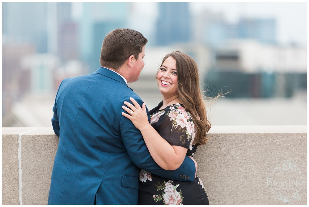 ANDREA & MICHAEL ENGAGEMENT | LIBERTY MEMORIAL ENGAGEMENT PHOTOGRAPHY | MARISSA CRIBBS PHOTOGRAPHY_3035.jpg