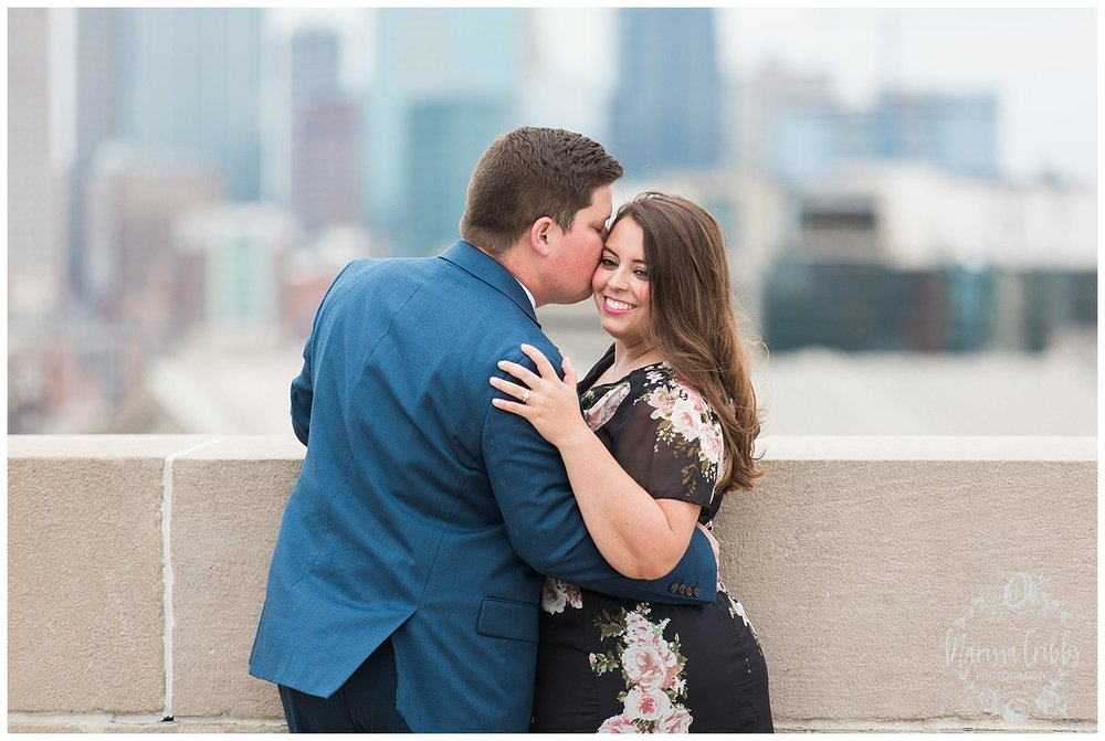 ANDREA & MICHAEL ENGAGEMENT | LIBERTY MEMORIAL ENGAGEMENT PHOTOGRAPHY | MARISSA CRIBBS PHOTOGRAPHY_3036.jpg