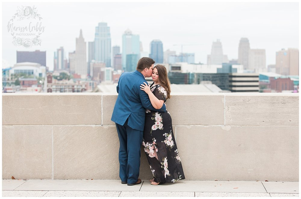 ANDREA & MICHAEL ENGAGEMENT | LIBERTY MEMORIAL ENGAGEMENT PHOTOGRAPHY | MARISSA CRIBBS PHOTOGRAPHY_3037.jpg