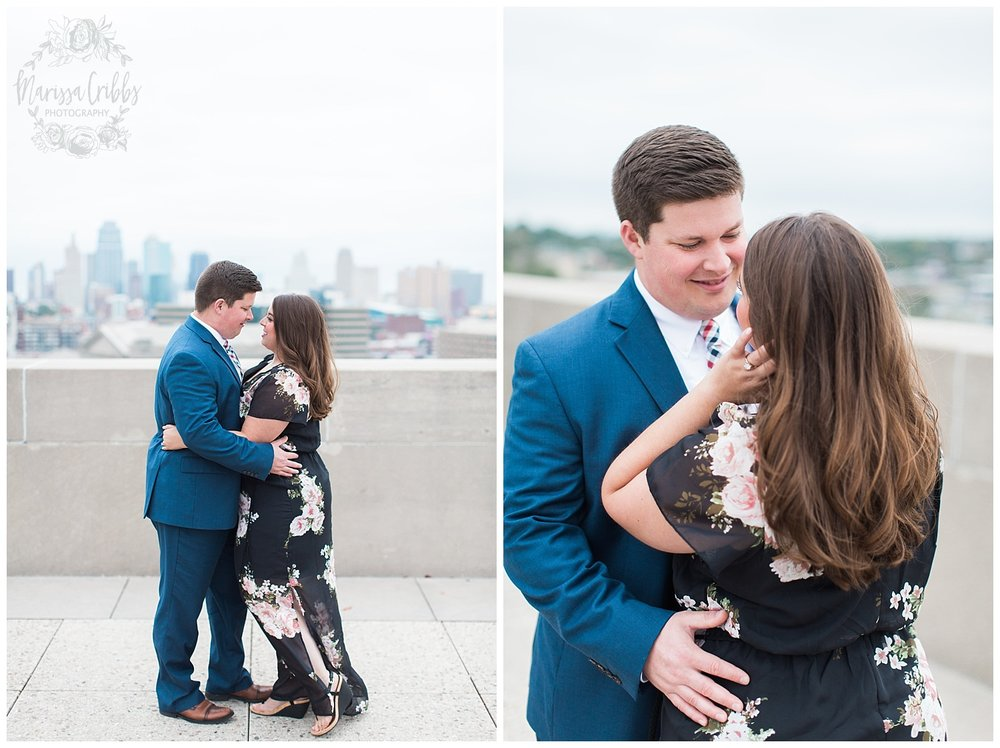 ANDREA & MICHAEL ENGAGEMENT | LIBERTY MEMORIAL ENGAGEMENT PHOTOGRAPHY | MARISSA CRIBBS PHOTOGRAPHY_3042.jpg