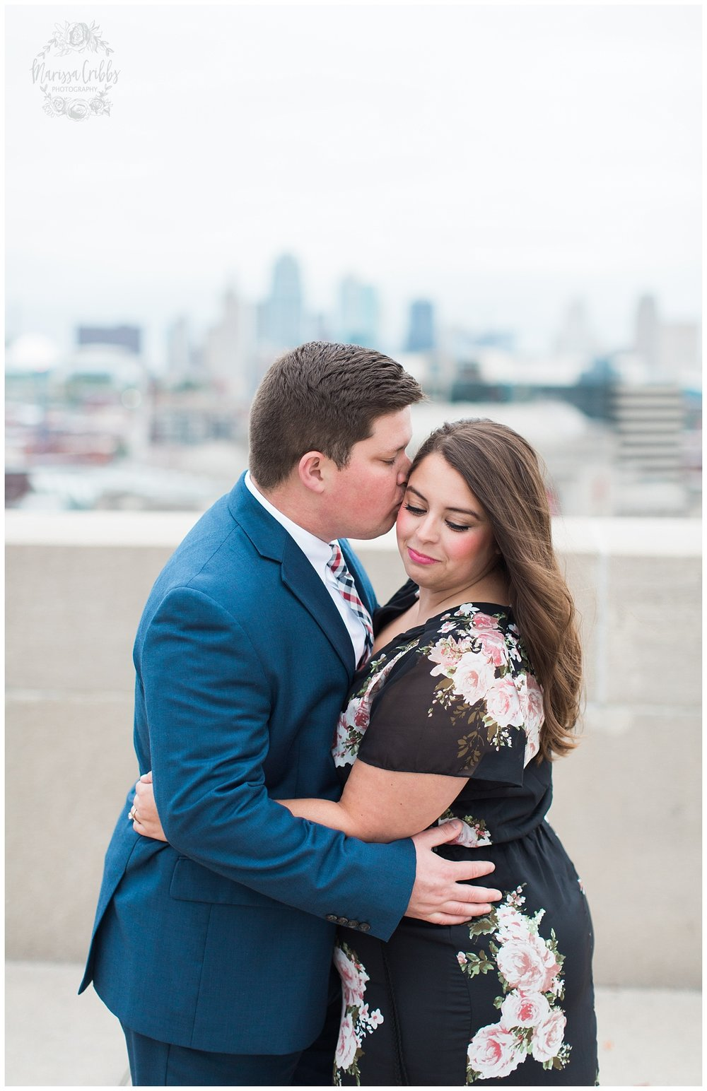 ANDREA & MICHAEL ENGAGEMENT | LIBERTY MEMORIAL ENGAGEMENT PHOTOGRAPHY | MARISSA CRIBBS PHOTOGRAPHY_3045.jpg