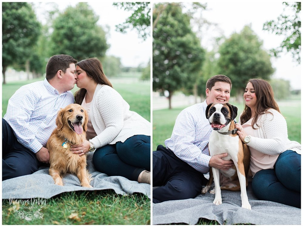 ANDREA & MICHAEL ENGAGEMENT | LIBERTY MEMORIAL ENGAGEMENT PHOTOGRAPHY | MARISSA CRIBBS PHOTOGRAPHY_3048.jpg