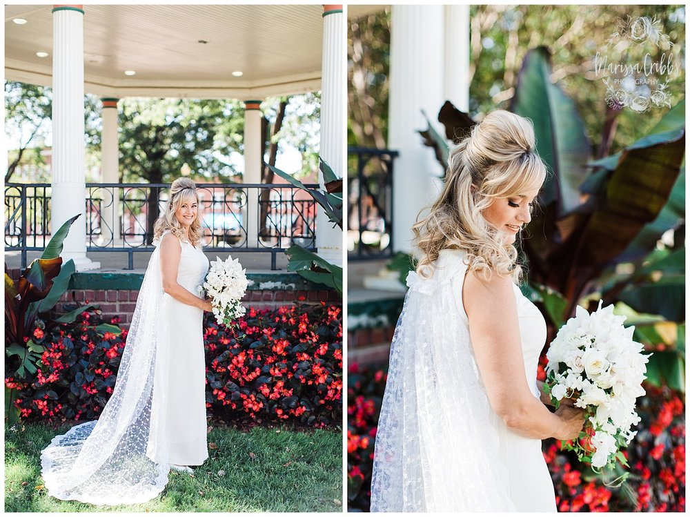 TOWN SQUARE PAOLA WEDDING | BRANDY & TERRY | MARISSA CRIBBS PHOTOGRAPHY_3071.jpg
