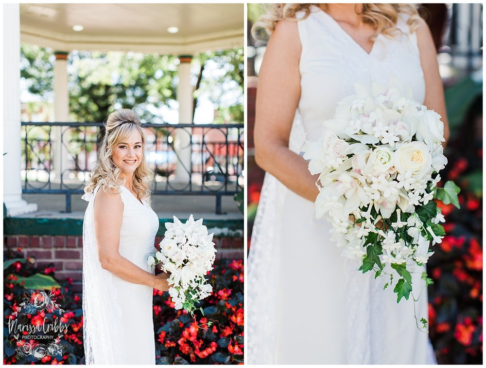 TOWN SQUARE PAOLA WEDDING | BRANDY & TERRY | MARISSA CRIBBS PHOTOGRAPHY_3073.jpg