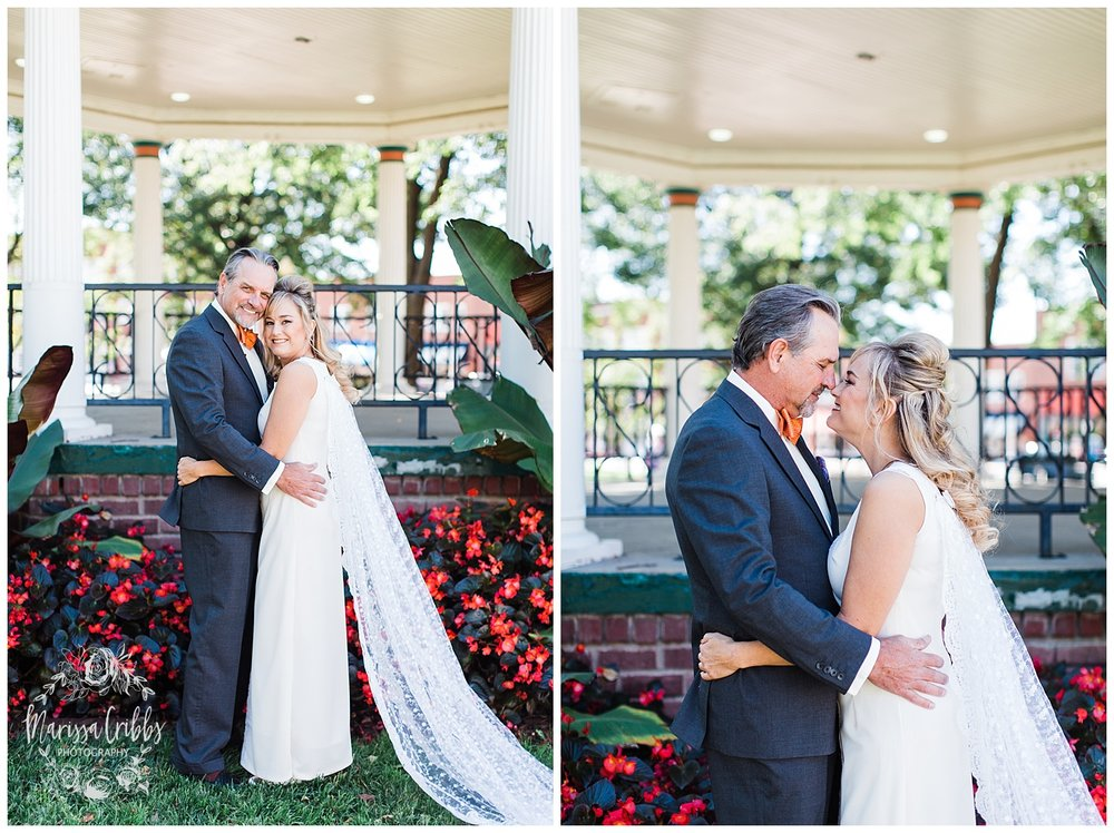 TOWN SQUARE PAOLA WEDDING | BRANDY & TERRY | MARISSA CRIBBS PHOTOGRAPHY_3076.jpg