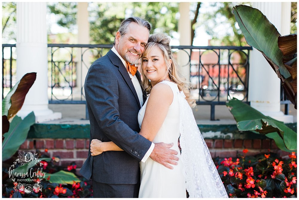 TOWN SQUARE PAOLA WEDDING | BRANDY & TERRY | MARISSA CRIBBS PHOTOGRAPHY_3077.jpg