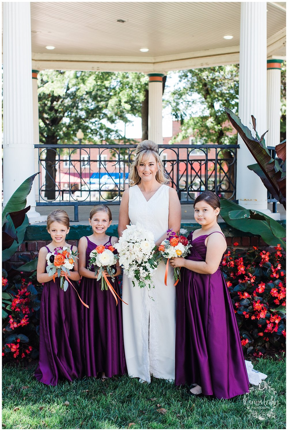 TOWN SQUARE PAOLA WEDDING | BRANDY & TERRY | MARISSA CRIBBS PHOTOGRAPHY_3079.jpg