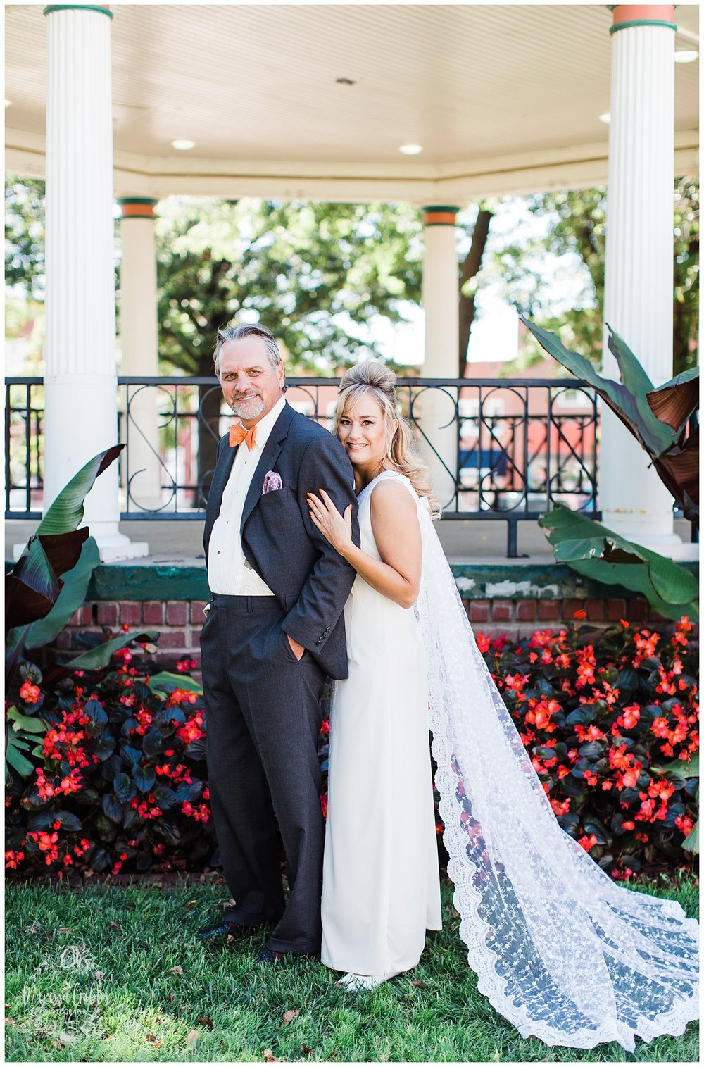 TOWN SQUARE PAOLA WEDDING | BRANDY & TERRY | MARISSA CRIBBS PHOTOGRAPHY_3081.jpg