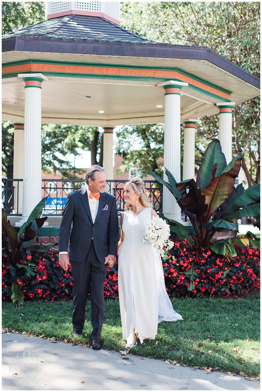 TOWN SQUARE PAOLA WEDDING | BRANDY & TERRY | MARISSA CRIBBS PHOTOGRAPHY_3082.jpg