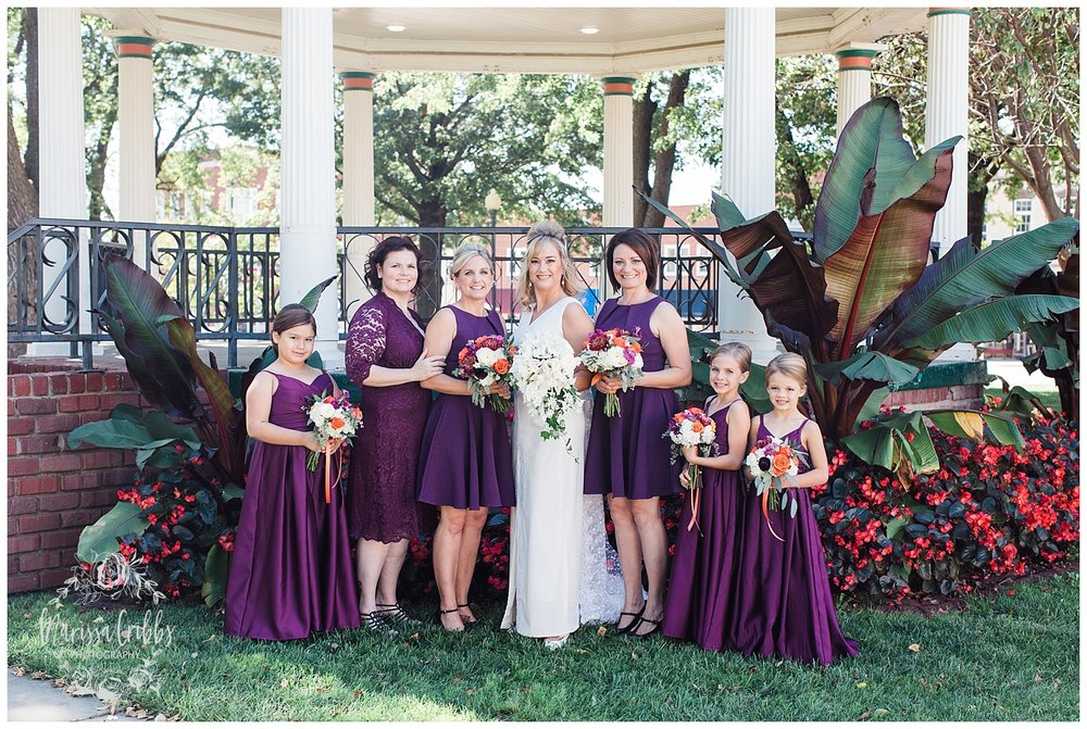 TOWN SQUARE PAOLA WEDDING | BRANDY & TERRY | MARISSA CRIBBS PHOTOGRAPHY_3083.jpg