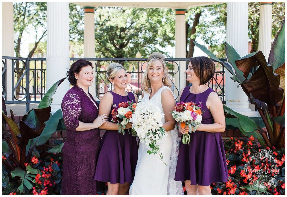 TOWN SQUARE PAOLA WEDDING | BRANDY & TERRY | MARISSA CRIBBS PHOTOGRAPHY_3084.jpg