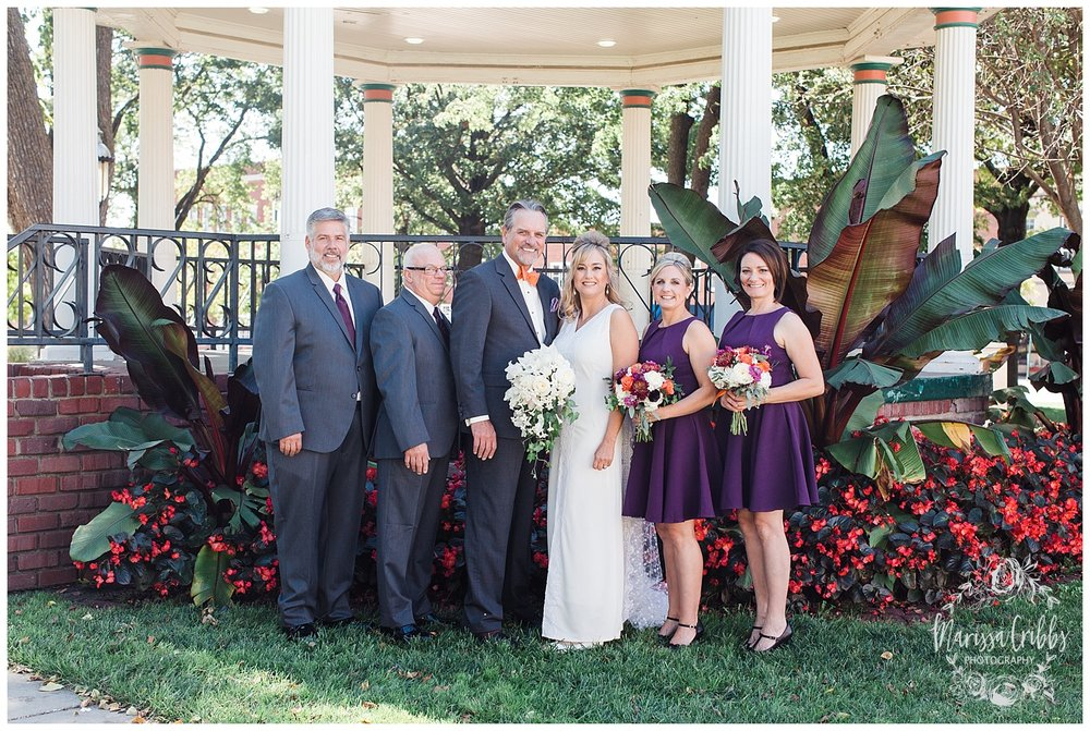 TOWN SQUARE PAOLA WEDDING | BRANDY & TERRY | MARISSA CRIBBS PHOTOGRAPHY_3085.jpg