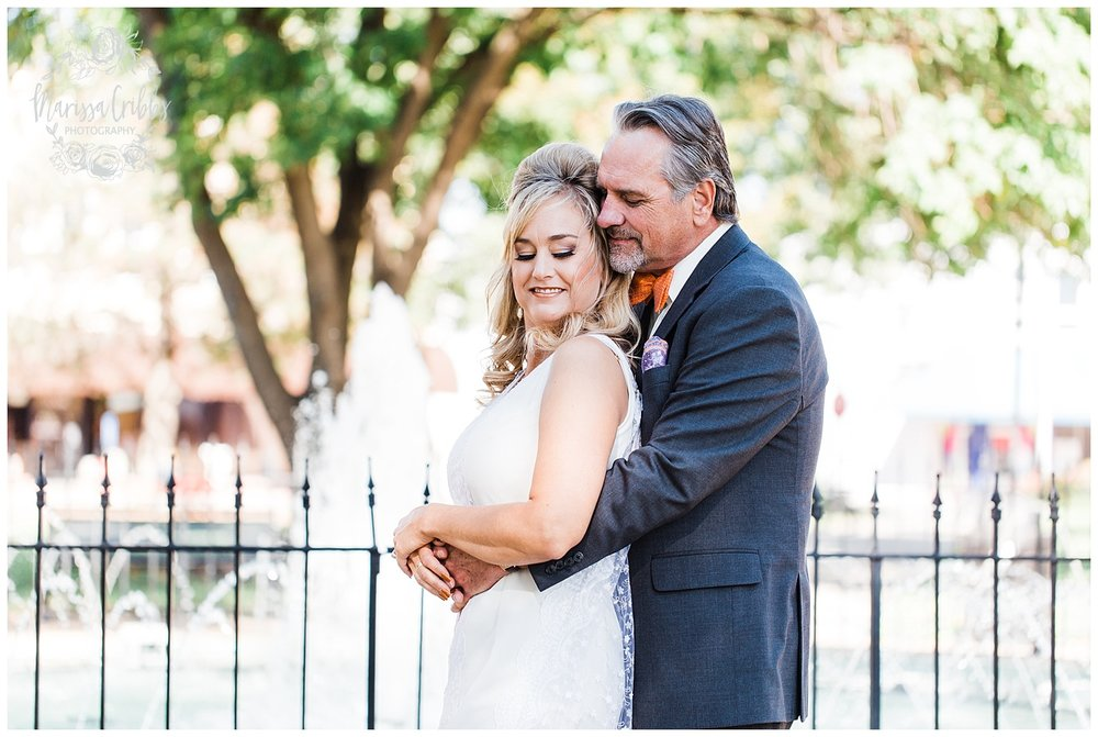 TOWN SQUARE PAOLA WEDDING | BRANDY & TERRY | MARISSA CRIBBS PHOTOGRAPHY_3088.jpg