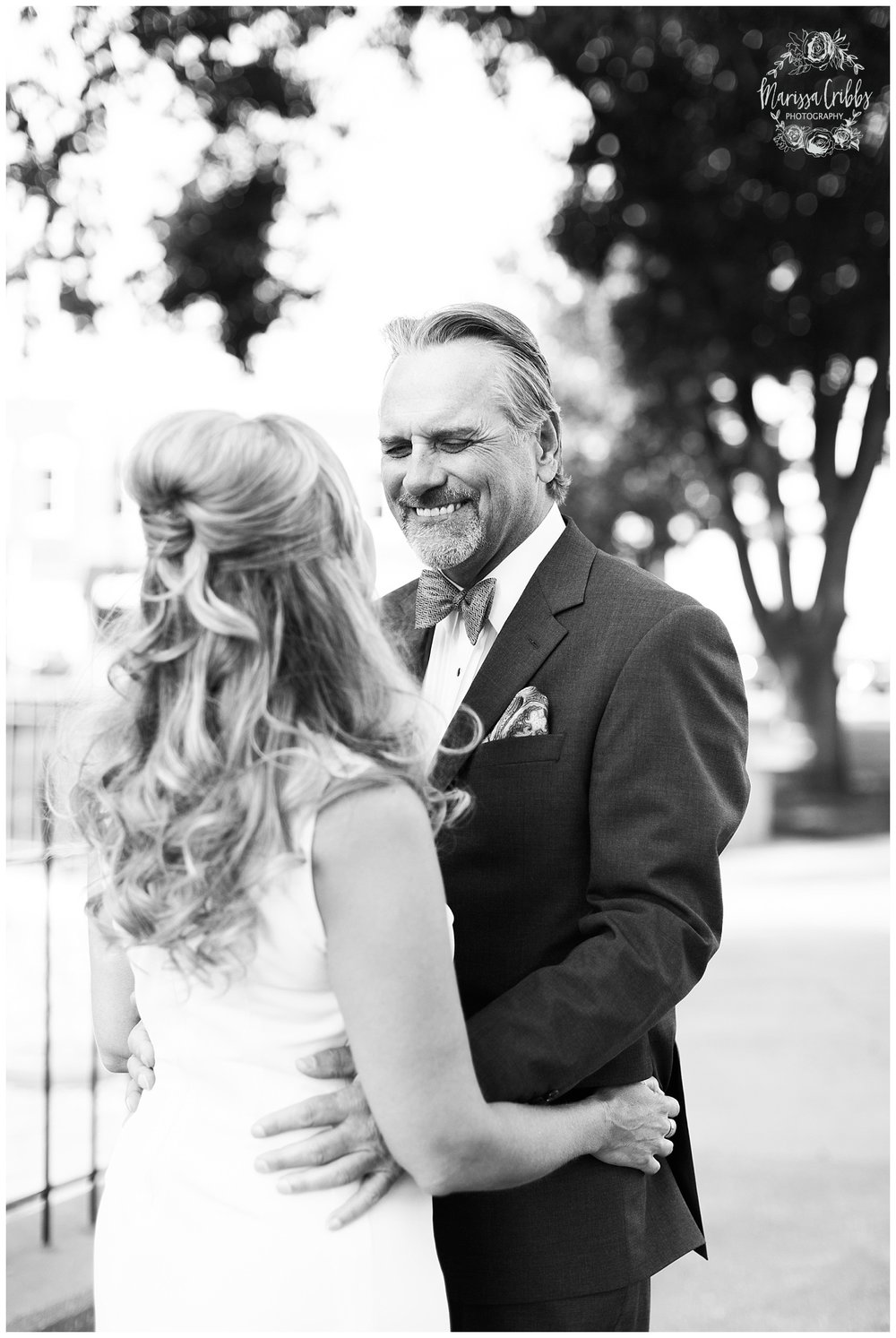 TOWN SQUARE PAOLA WEDDING | BRANDY & TERRY | MARISSA CRIBBS PHOTOGRAPHY_3092.jpg