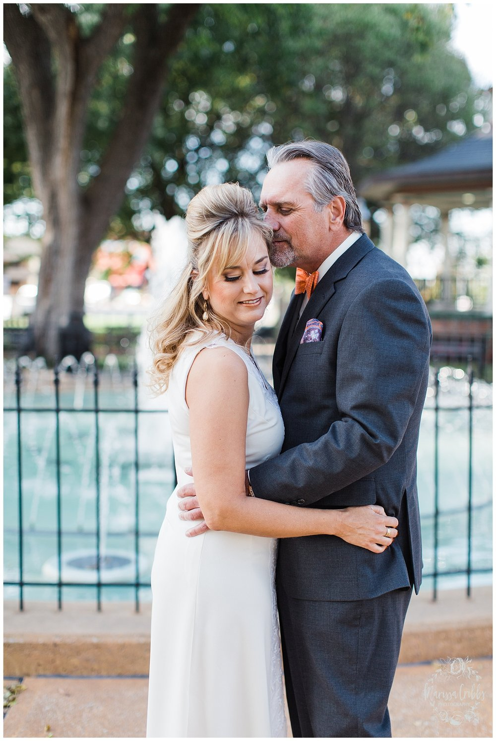 TOWN SQUARE PAOLA WEDDING | BRANDY & TERRY | MARISSA CRIBBS PHOTOGRAPHY_3093.jpg
