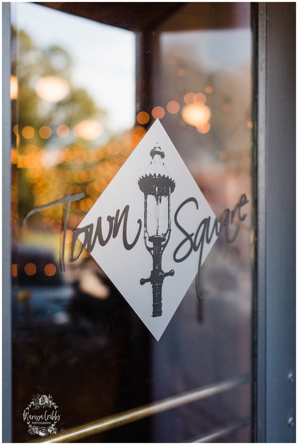 TOWN SQUARE PAOLA WEDDING | BRANDY & TERRY | MARISSA CRIBBS PHOTOGRAPHY_3098.jpg