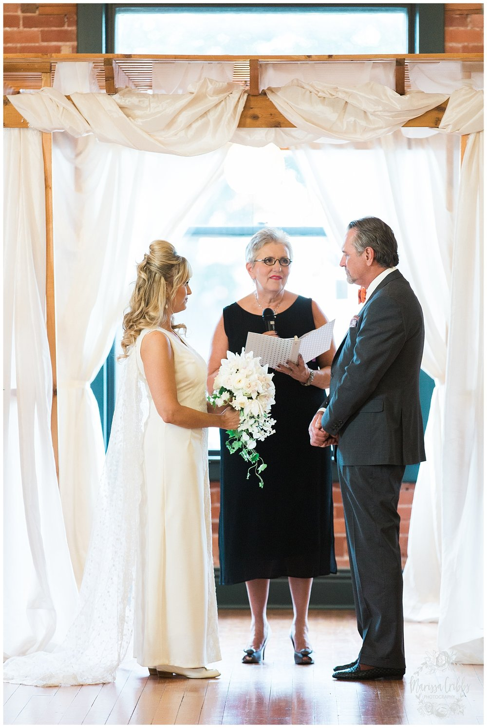 TOWN SQUARE PAOLA WEDDING | BRANDY & TERRY | MARISSA CRIBBS PHOTOGRAPHY_3103.jpg