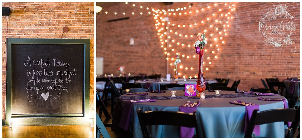 TOWN SQUARE PAOLA WEDDING | BRANDY & TERRY | MARISSA CRIBBS PHOTOGRAPHY_3112.jpg